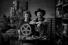 Location Family Portraits Missoula Montana Photographers