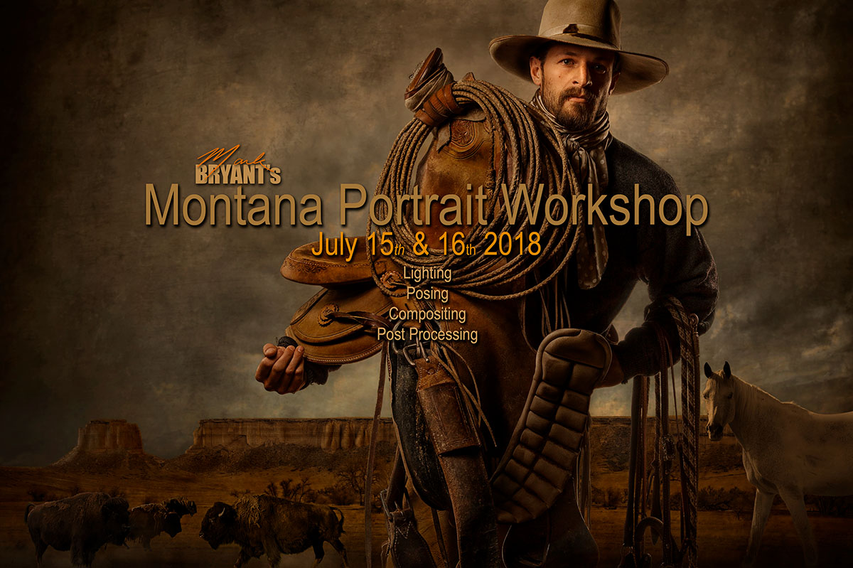 MontanaPortraitWorkshop2.jpg